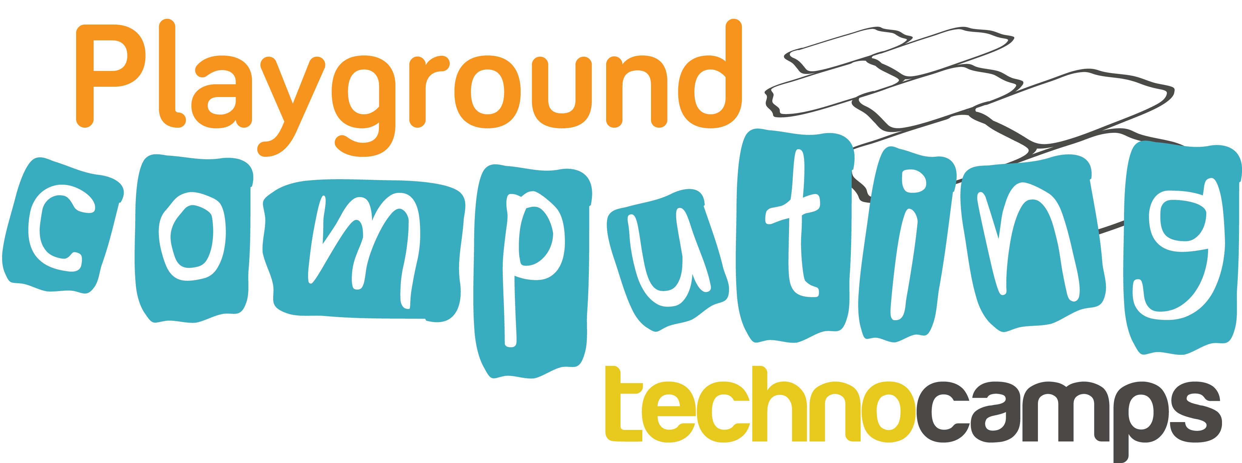 Playground Computing logo