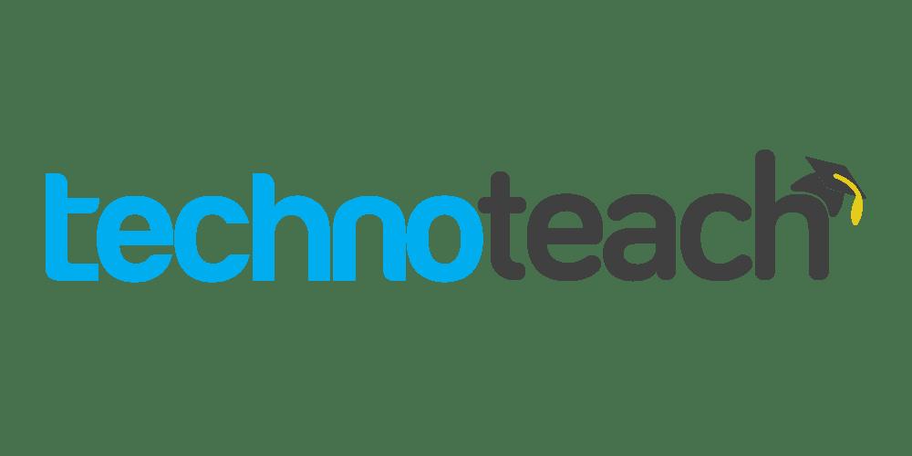 Technoteach logo