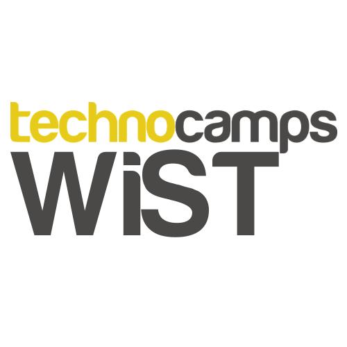 WiST logo
