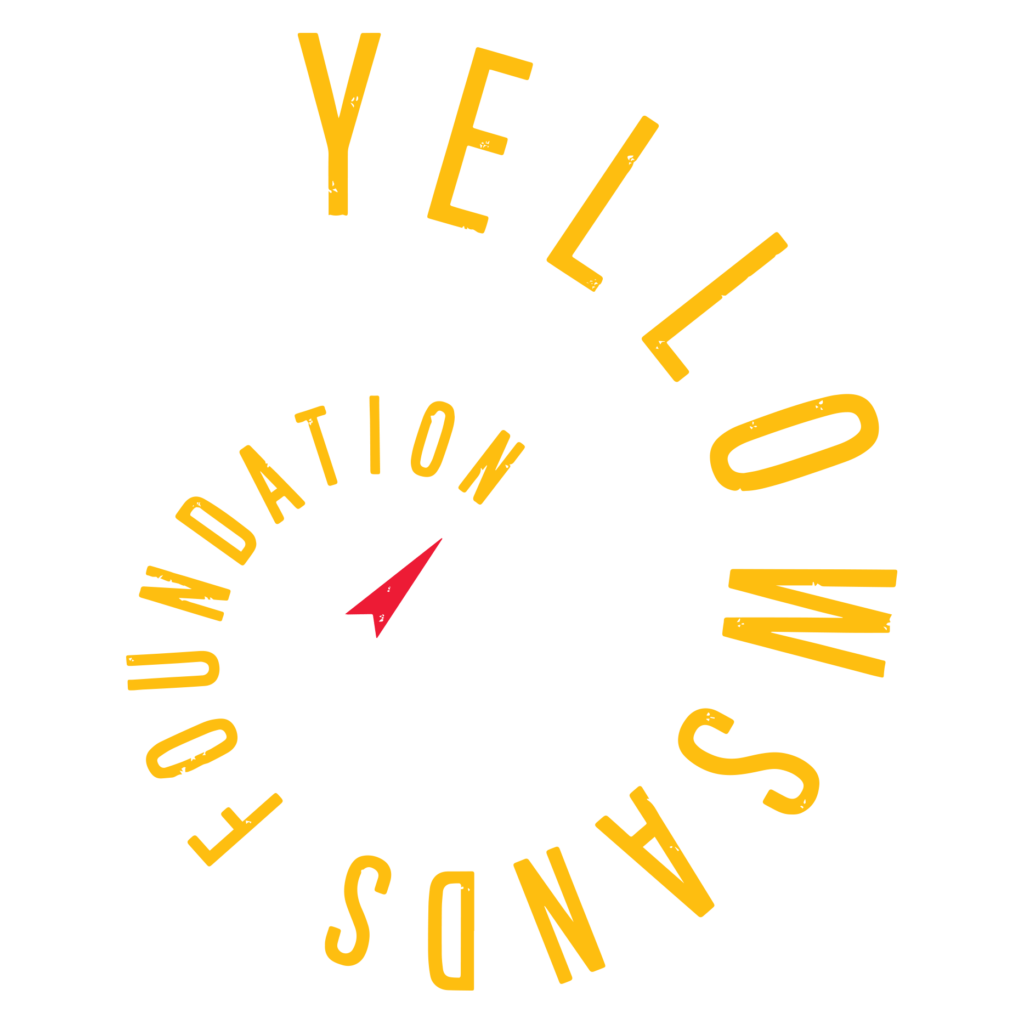 Yellowsands logo