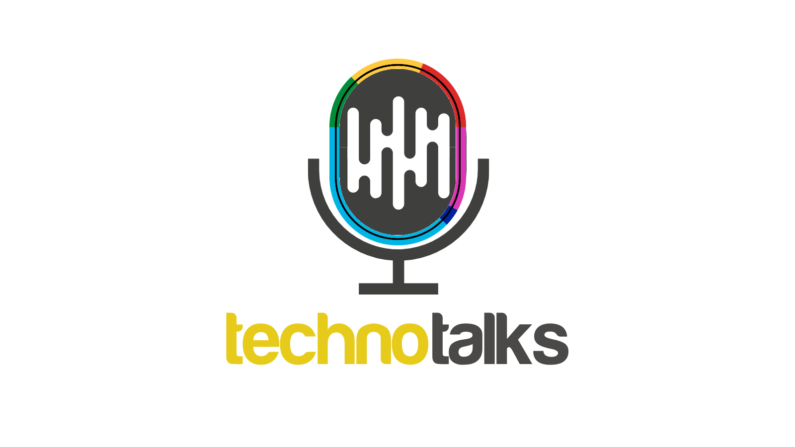 Technotalks logo